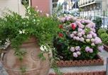 Hôtel Rieti - Il Giardino di Mary-3