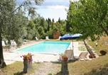 Location vacances San Casciano in Val di Pesa - Apartment Mercatale Iv-1