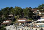 Location vacances Montségur-sur-Lauzon - Résidence-Club Le Domaine des Hauts de Salavas