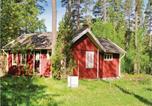 Location vacances Skövde - Holiday home Viknäsmossen Timmersdala-1