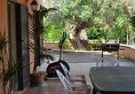 Location vacances Cutrofiano - Villa Lesley-1