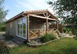 Location vacances Saint-Germain-d'Esteuil - Parc Nature et Océan-2