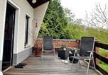 Location vacances Lychen - Ferienhaus Feldberg See 9411-1