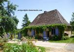 Location vacances Lalinde - Domaine La Marmette-1