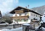 Location vacances Farchant - Wohnung Wank (Gap410) (410)-1