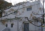 Location vacances Σιφνος - Leonidas-2