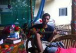 Location vacances Gokarna - Maria Guest House-3