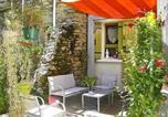 Location vacances Rieussec - Les Jardins de Marlo-1