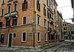 Location vacances Venezia - S.Elena Apartment-1