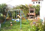 Location vacances Medulin - Apartment Medulin, Istria 1-4