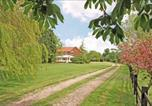 Location vacances Retford - Walk Farm Hideaway Retreat-2