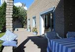 Location vacances St Helena Bay - Beach Haven Cottage-2