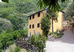 Location vacances Barga - Il Casale Degli Ulivi-2