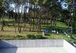 Location vacances Quintáns - Aparthotel Molinos-2