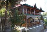 Hôtel Almora - V Resorts Green Village Jageshwar-3