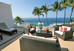 Location vacances Holualoa - Royal Sea Cliff #418 - One Bedroom Condo-1