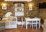 Location vacances Oprtalj - Holiday Home Belveder Motovun-1