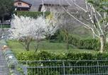 Location vacances Mantello - Casa Natura Libera-4