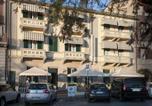 Hôtel Camaiore - Hotel Valdinievole-4