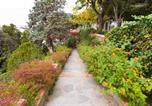 Location vacances Capri - Villa Via Tragara-2