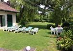 Location vacances Münchendorf - Haus in Perchtoldsdorf-3