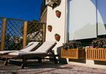 Location vacances Gratteri - La Villetta di Cefalù-2