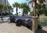 Hôtel Miramar Beach - Mainsail Resort by Wyndham Vacation Rentals-1