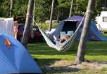 Camping Greve - Feddet Camping-3