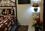 Location vacances Rosarito - Three bedroom apto 8 people-1