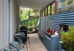 Location vacances Bonville - Three Islands at the Jetty-2
