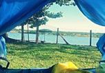 Camping avec WIFI Brésil - Camping Casa do Lago-2