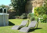 Location vacances Oradour-sur-Vayres - The Old Coaching Inn-2