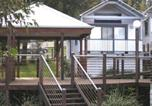 Location vacances Nowra - The Boardwalks 4/76 Greenwell Pt Rd-1