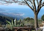 Location vacances Levie - Gîtes ruraux Aria Falcona-2