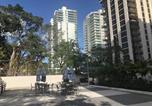 Location vacances Miami - Mf Bayshore apartments.-3