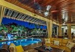 Location vacances Boca Raton - Gardenia House 932-2