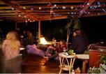 Hôtel Raglan - Waoku Lodge-4