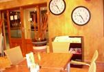 Location vacances Kirkwood - Vj's Guesthouse-4