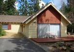 Location vacances Tahoe Vista - Tahoe Plaza Home-1