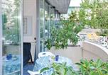 Location vacances Cattolica - Apartment Cattolica Rn 178-3