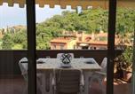 Location vacances Monte Argentario - La Casa del Nonno-1