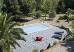 Location vacances Farinole - U Filanciu-3
