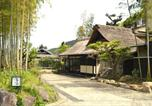 Hôtel Odawara - Yojokan Haru no Hikari-4