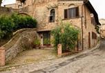 Location vacances San Gimignano - Macie-3