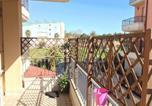 Location vacances Montesilvano - Condominio Acquacorrente-3
