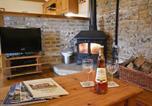 Location vacances Douvres - Flint Barn-2