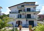 Location vacances Gioiosa Marea - La Tenuta Agliastri-3