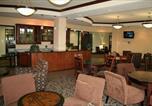 Location vacances Casselberry - Avalon Palisades Apartment in Winter Garden Ar420-1