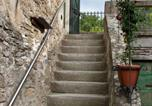 Location vacances Rufina - Historic Cottage in Tuscany-2