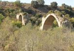 Location vacances Laguardia - Ardetxal-3